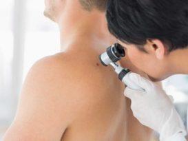 SKIN DIAGNOSIS & TREATMENT