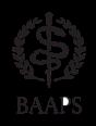 The British Association of Aesthetic Plastic Surgeons