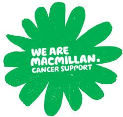 Macmillan Cancer Care